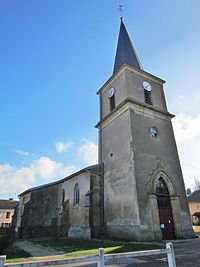 Eglise Buzy Darmont.JPG