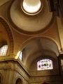 Eglise Notre Dame de Versailles croisee.jpg