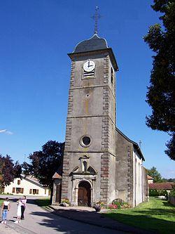 Eglise Ogéviller.JPG