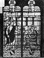 Eglise Saint-Etienne-du-Mont - Vitrail, baie C, vie du Christ - Paris - Médiathèque de l'architecture et du patrimoine - APMH00015412.jpg
