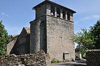 Eglise Saint-Martin des Cormières.jpg