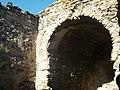 Eglise Saint-Vincent de Fourques 7.jpg