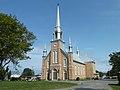 Eglise St-Louis de Kamouraska 02.jpg