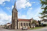 Eglise de Corre en 2013 2.jpg