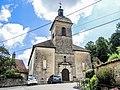 Eglise de l'Assomption Jallerange.jpg