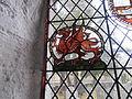 Eglwys Sant Gwyddelan, Dolwyddelan, Gwynedd, Cymru 23.JPG