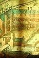 Egmontkasteel Zottegem in Flandria Illustrata.jpg