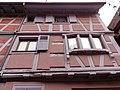 Eguisheim rRempartNord 21b.JPG