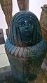 Egyptian Vase.jpg