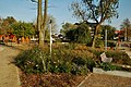 Ehemaliger Kurpark, jetzt Haffwiesenpark in Haffkrug - panoramio (1).jpg