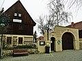 Ehemaliges Weingut Weinböhla Kirchplatz19.JPG