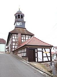 Ehrenberg-Gemeindehaus.jpg