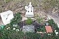 Ehrengrab Trakehner Allee 1 (Westend) Paul Wegener.jpg