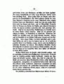 Eichendorffs Werke I (1864) 014.png