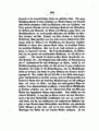Eichendorffs Werke I (1864) 164.png