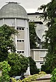 Eidgenössische Sternwarte (ETH Zürich) 2011-08-06 18-03-54 ShiftN2.jpg