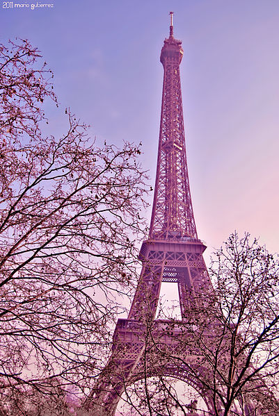 File:Eiffel Tower..jpg