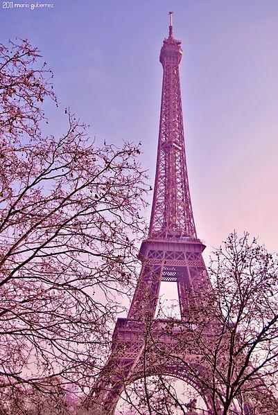 File:Eiffel Tower..jpg