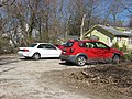 Eighth Street West 1105, parking area, Bloomington West Side HD.jpg
