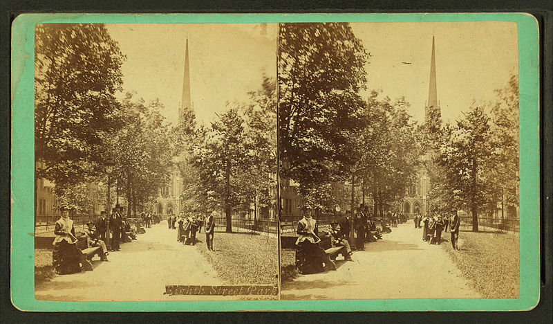 File:Eighth street park, by C. H. Muhrman.jpg