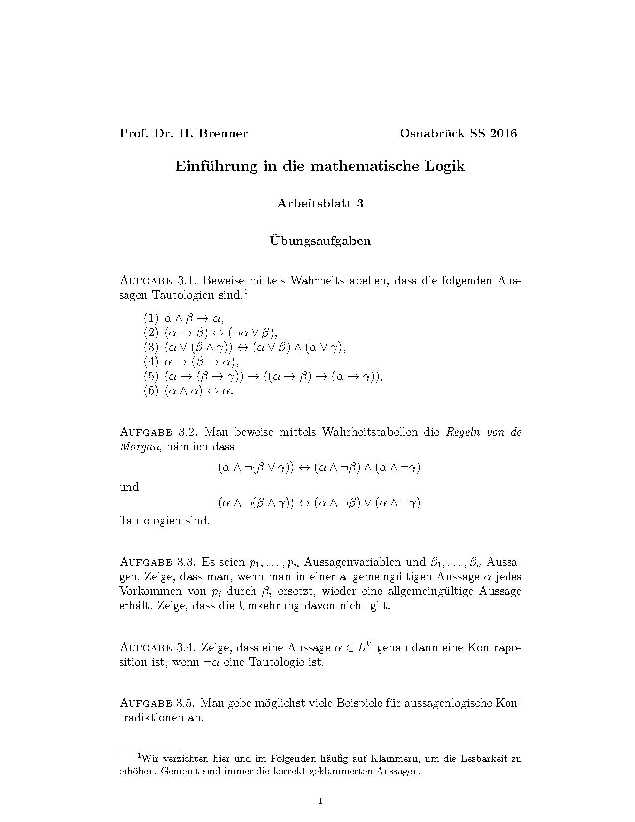Berühmt Mathematik Logik Probleme Arbeitsblatt Ideen - Super Lehrer ...