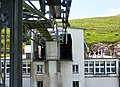 Einfahrt Bergstation Zwölferhorn.jpg