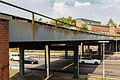 Eisenbahnbrücke über die A100 20150815 50.jpg
