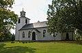 Ekeberga kyrka Exteriör 002.jpg