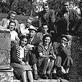 Ekipa EM v Škocjanu 1948 (2).jpg