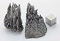 Eksempler på ren metallisk yttrium..jpg