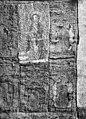 Ekshärads kyrka - KMB - 16000200145049.jpg