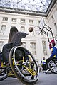 El Ayuntamiento organiza una Jornada municipal basada en el deporte inclusivo 01.jpg