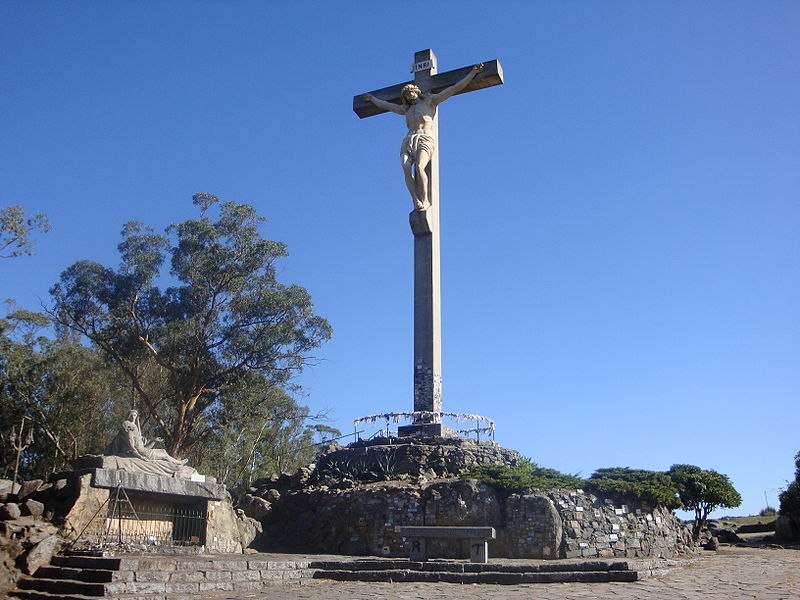 File:El Calvario (Tandil).jpg