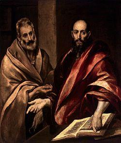 El Greco1.jpg