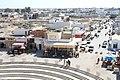 El Jem street.jpg