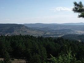 montes universales wikipedia la enciclopedia libre