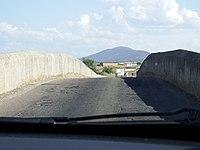 El Puente del Arzobispo 02.jpg