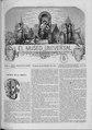 El museo universal 25 de enero de 1868.pdf