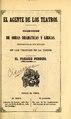 El paraíso perdido - comedia en tres actos (IA elparasoperdidoc11718cisn).pdf