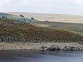 Elan Valley - Craig Goch (22098187022).jpg