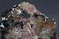 Elbaite (Afghanistan) 4.JPG