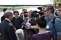 Elbe Day April 25, 2015 in Torgau IMG 0774 (17287099955).jpg