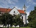 Elchingen St. Peter und Paul 39.JPG
