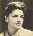 Eleanor Vadala 1953, History of the Rittenhouse Astronomy Society.png