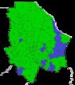 Elecciones-Estatales-Chihuahua-1998---Gobernador.png