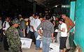 Elecciones 2009.jpg