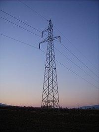 Electricity pylon DSCI0402.jpg