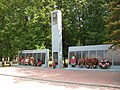 Elektrogorsk, Moscow Oblast, Russia - panoramio (1).jpg