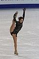 Elene Gedevanishvili at 2010 European Championships (1).jpg