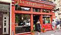 Elephant House Front, Edinburgh, Scotland.jpg